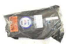 PARKER 702998  Hydraulic Bladder Accumulator Repair Kit 10 Gallon 3KP