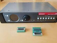 Dolby Digital Cinema Processor CP750 used good condition