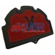 Suzuki GSXR750 Pipercross Performance Air Filter 2006-2010 MPX105