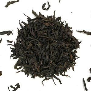 Organic Dark Roast Oolong Tea 50g