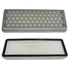 original samsung staubsauger hepa austrittsfilter sc6140 sc61e0 staubsauger ersatz