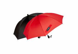 Helinox Umbrella One 200g Black | Red