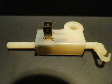 1970-1972 Chevy Camaro Chevelle Nova Neutral Safety Switch Manual Trans GM NOS
