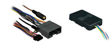 Axxess XSVI-6522-NAV 2007-Up Chrysler Interface Harness With Rap & Navi Output