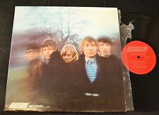 CLEAN MONO The Rolling Stones London 3499 Between The Buttons