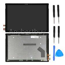 """12.3"""" Pour Microsoft Surface Pro 4 1724 Affichage LCD Écran tactile Numériseur"""