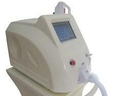 Mini IPL 800W Machine for family (Mini-100) Hair Removal & Skin Treatment