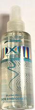 X-ten Shine Enhancement 130ml Natural LOOK Hair Extension Care