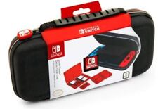Nintendo Hard Travel Case for Nintendo Switch Games Console