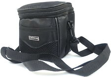 Camera Case Bag for Fujifilm FinePix FUJI S9900 S9800 S8600 S9400 S3400 Camera