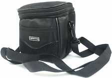 Camera Case Bag for Fujifilm FinePix FUJI S9900 S9800 S8600 S9400 S3400 Camera