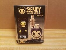 Bendy and the Ink Machine Series 2 Buildable Bendy Figure Brand New