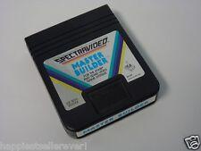 Atari 2600 Master Builder for the ATARI 2600 Video Game System