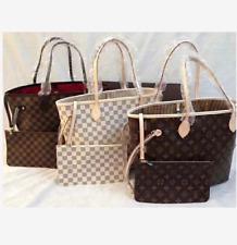 2020 ladies handbag shoulder bag handbag large lady shopping bag new arrival