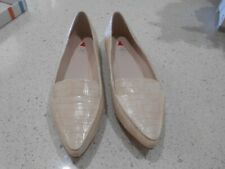 LADIES SHOES BILLY BONE SIZE 40