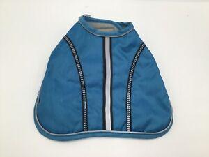 Top Paw Thinsulate Reflective Dog Vest Jacket NWOT