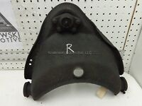 Upper Control Arm C1500 Right Passenger Side 4x2 Chevy GMC 88 89 90 91 92 93 94
