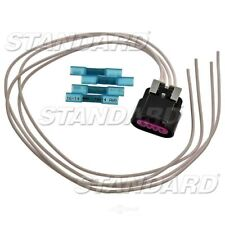 Connector/Pigtail (Body Sw & Rly)  Standard Motor Products  S1074