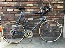 "VINTAGE RARE BATAVUS ROAD BIKE 10 SPEED 26"" FRAME ALL ORIGINAL TYPE MONTI CARLO"