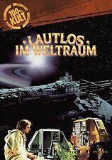 Lautlos im Weltraum von Douglas Trumbull | DVD | Zustand sehr gut
