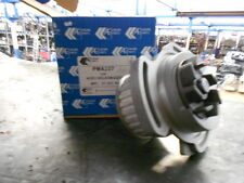 WATER PUMP VW DERBY POLO GOLF INDUSTRIAL MOTOR 0.9 1974-1981