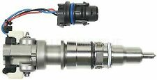ford 6.0 fuel injector remanufactured   NO CORE REQUIRED