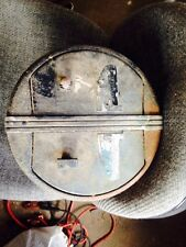 Pontiac Master water heater Ford Dodge Plymouth 1930 1932 34 36 37 38 1935 ?