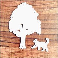 Metal Cutting Dies Stencil DIY Scrapbooking Album Paper Card Embossing Craft DIY