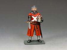 MK151 Sir Caradoc by King & Country