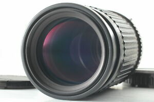 [Near MINT] SMC Pentax A 200mm f/4 Lens For 645 645N 645Nll From JAPAN #20145