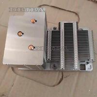New CPU Cooling Heatsink For Dell PowerEdge R740 R740XD R7920 TRJT7 0TRJT7