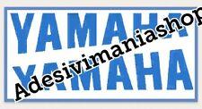 KIT ADESIVI STICKERS AUTOCOLLANT DIAPASON YAMAHA TMAX 500-530 AZZURRO