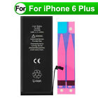Replacement Battery For Apple iPhone 6Plus 2915mAh (NOT FOR iPhone 6) With Tape