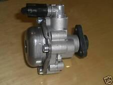 BMW E46 323i 325i 328Ci 330i Power Steering Pump LF20 NEW 100 SOLDS