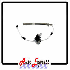 NEW Rear Right Window Regulator Assembly with Motor for Jeep Liberty 2002-2006