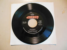 THE WRIGHT BROTHERS Fire In The Sky / Pride  MERCURY  RECORDS  NEW 45