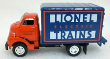 First GEAR 1952 GMC COE Truck  LIONEL TRAINS New Jersey