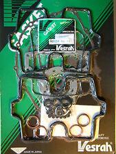 Vesrah Complete Gasket Kit Honda ATC250ES 86-87 GK900 VG1056M