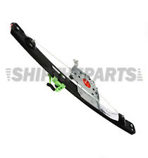 Rear Left Power Window Regulator for BMW 3 Series E90 E91 51357140589 OEM QLTY