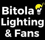 Bitola Lighting and Fans