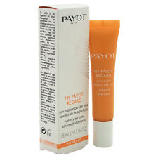 My Payot Regard Radiance Eye Care by Payot for Women - 0.5 oz Treatment