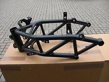 Ducati Rahmen Ersatzteil original, neu, schwarz, Multistrada 1200