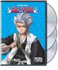 Bleach Box Set 15 (DVD,2012)