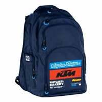 Troy Lee 2020 Team KTM TLD Motocross MX Enduro Bike Backpack Bag