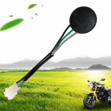 Turn Signal Flasher/Relay Round 12V 3Wire Scooter 50cc 125cc 150cc 250cc^c