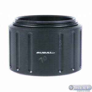 Subal EXR-70/3 Extension Ring (N1 mod. for Nikon 17-55 /2.8)