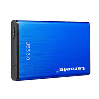 "250GB Portable External Hard Drive 2.5"" USB 3.0 for Laptop / Xbox one /"