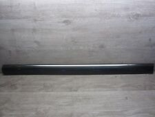 Trim Moulding Door Panel Front Right A2106900462 Mercedes-Benz E-Class W210