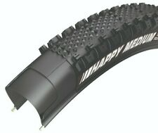 KENDA K1083a Happy Medium 26 X 2.35 Folding Semi Slick Mountain Bike Tire DTC