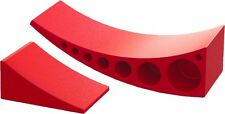 Andersen 3604 Camper Leveler rated at 30,000#s - Fast Free Shipping